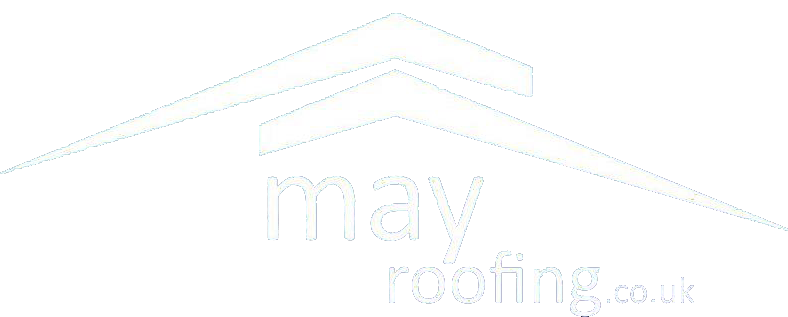 May Roofing  – 07714 657 308